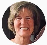 Margie Yoder, MA